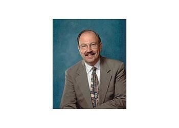 Bridgeport urologist Dr. Milton F. Armm, MD