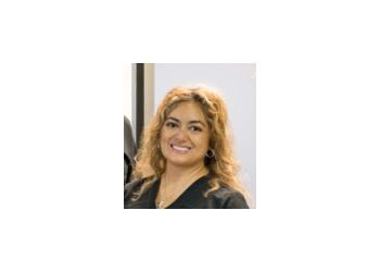 Kansas City dentist Miralda Moreno, DDS