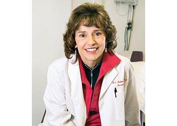 Henderson dermatologist Dr. Miriam S. Bettencourt, MD