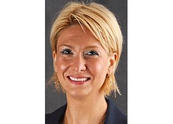 Manchester neurologist Dr. Miruna Segarceanu, MD
