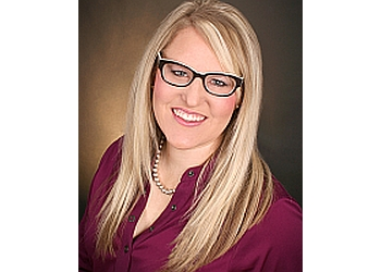 Glendale chiropractor  Dr. Misty Fullerton, DC