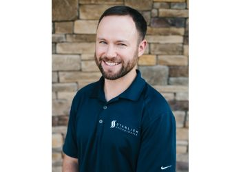Murfreesboro chiropractor Dr. Mitch Stanlick, DC