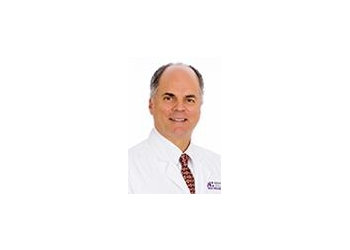 Winston Salem cardiologist Dr. Mitchell A. Mark, MD