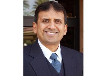 Chandler neurologist Mohammad B. Khan, MD