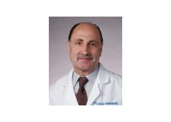 Anaheim urologist Dr. Mohammad H. Faysal, MD