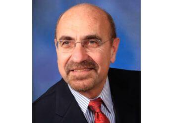 Houston cardiologist Mohammed Attar, MD