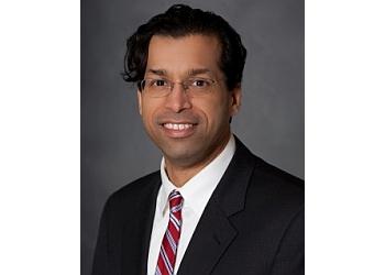 Chesapeake cardiologist Dr. Mohit Bhasin, MD