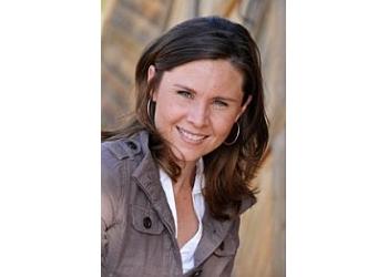 Colorado Springs chiropractor Dr. Molly Kallenbach, DC