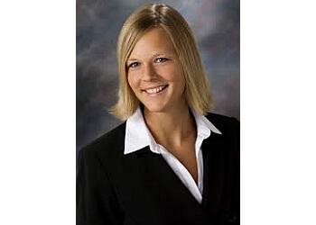 Olathe chiropractor Dr. Molly M. Scott, DC