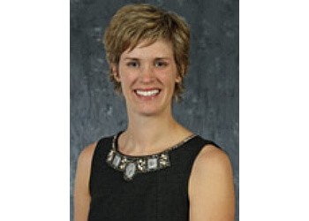 Sioux Falls gynecologist Dr. Molly Uhing, MD, FACOG
