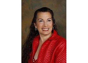 Plano podiatrist Dr. Mona Feigenbaum, DPM