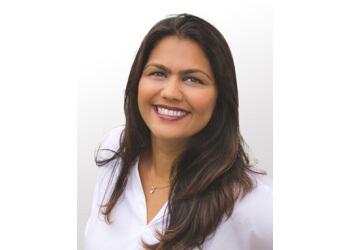 Raleigh psychiatrist Dr. Mona R. Gupta, DO