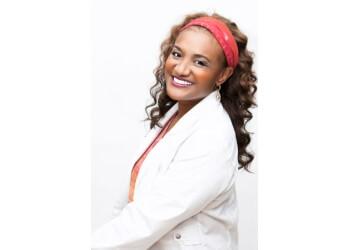 Sacramento cosmetic dentist Monica Crooks, DDS