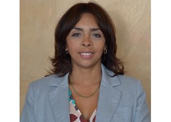 Elizabeth chiropractor Dr. Monica Gonzales, DC