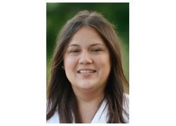Port St Lucie endocrinologist Dr. Monica Munoz, DO