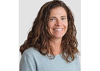 Milwaukee chiropractor Dr. Monica Maroney, DC, DICCP