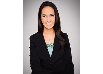 Dr. Monica Verma, MD