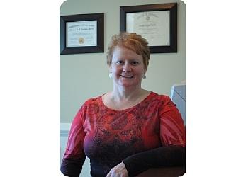 Fort Wayne chiropractor Dr. Monique Levesque-Hartle, DC, DACBN