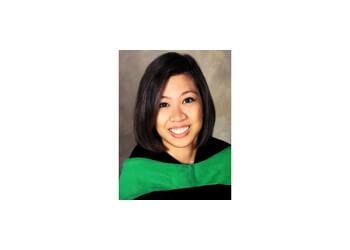 Elgin eye doctor Dr. Monique Velasco, OD