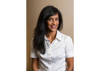 Tacoma dentist Dr. Moorna Khan, DDS