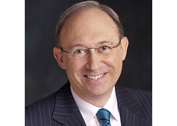 Plano cardiologist Mordecai N Klein, MD, FACC