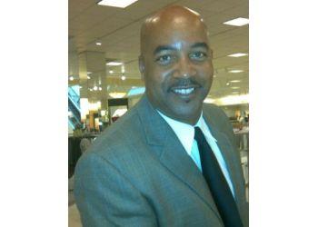 Dr. Morgan Joe, Jr., DC