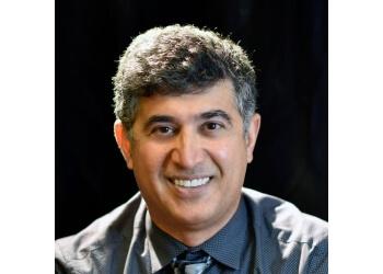 Tacoma cosmetic dentist Dr. Mostafa Norooz, DDS, MS, FAGD