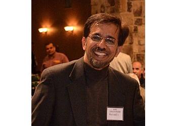 Garland pediatrician Muhammad Razi Uddin, MD