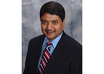 Denton sleep clinic Mukesh C. Saraiya, MD