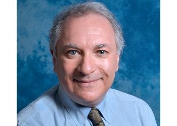 Pittsburgh endocrinologist Murray B. Gordon, MD
