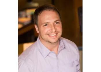 Nashville chiropractor Dr. Myles Crawford, DC - Power Chiropractic & Wellness