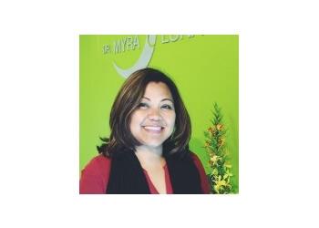 Dr. Myra C. Luna, DDS
