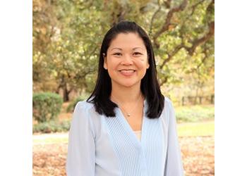 Sacramento eye doctor Dr. Myra Lew, OD