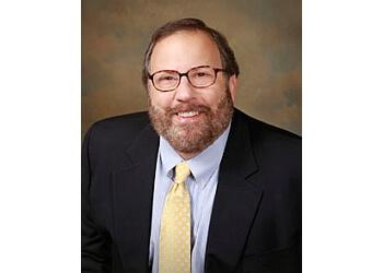 Orange gynecologist Dr. Myron R. Kanofsky, MD, FACOG