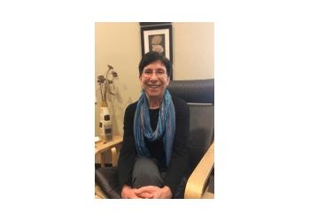Newport News psychologist Dr. NAOMI S. GOLDBLUM, Ph.D