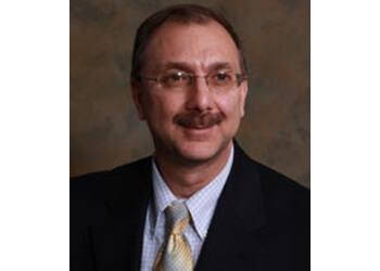 Joliet endocrinologist Dr. Nabeel M. Jabri, MD MPH