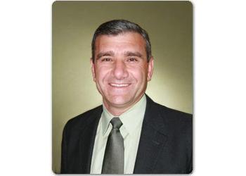 Dr. Nabil Dib, MD, MSc, FACC