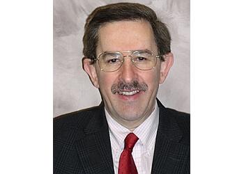 Joliet pediatrician Dr. Nabil Jaber, MD
