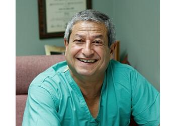 Miami Gardens gynecologist Dr. Nabil Matar, MD
