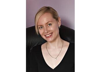 Naperville psychologist Dr. Nadia Persun, Ph.D - GREENPATH CLINIC