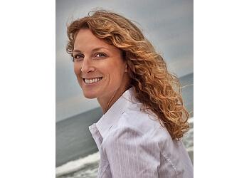 Wilmington gynecologist Dr. Nadine Antonelli, MD