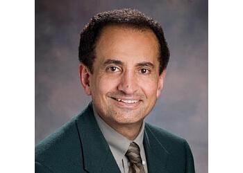 Evansville dermatologist Dr. Naji H. Tawfik, MD