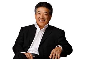 Arlington plastic surgeon Nakamura Y. Anthony, MD