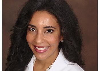 Rochester dermatologist Nana Duffy, MD