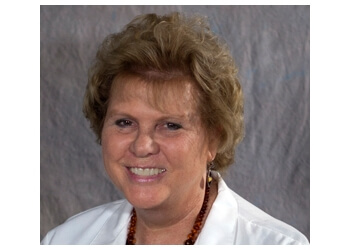 Sterling Heights endocrinologist DR. NANCY ANDREWS, DO, MACOI, FACOI, FACE