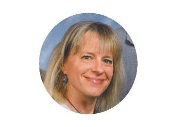 Westminster psychologist Dr. Nancy Dyer, Ph.D