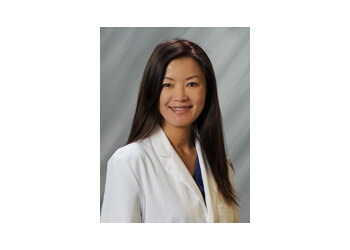 Escondido dermatologist Nancy P. Chen, MD