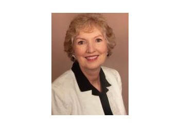 St Petersburg psychologist Dr. Nancy Simons, Ph.D