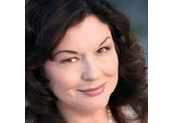 Dr. Nanette de Fuentes, Ph.D