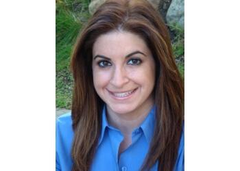 Dr. Natalie C. Mansour, DMD